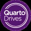 Quarto Drives