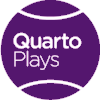 Quarto Plays