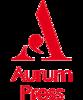 Aurum Press Publishing Books