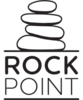 Rock Point Gift & Stationery Books