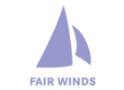 Videos For Fair Winds Press