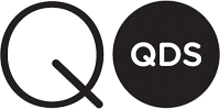 Videos For QDS