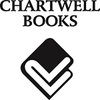 Chartwell Books