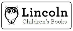 Lincoln Children