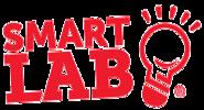 SmartLab Toys Books