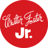 Walter Foster Jr. Books