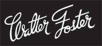 Walter Foster Publishing Books