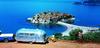 Airows: 13 Stunning, Vintage, Airstream Photos
