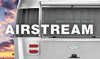 Hemmings: Exclusive Excerpt from the Airstream Book