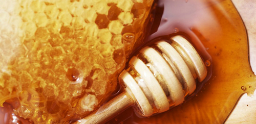 Mothering: DIY: How to Make Honey Straws