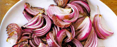 The Philadelphia Inquirer: Onion Love