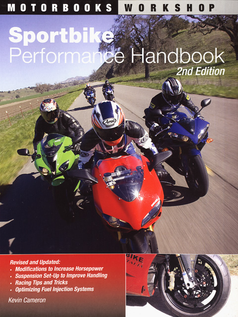 the yuppie handbook pdf download
