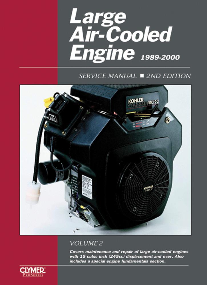 International/Navistar MaxxForce DT, 9, 10 Diesel Engine Workshop Repair & Service Manual