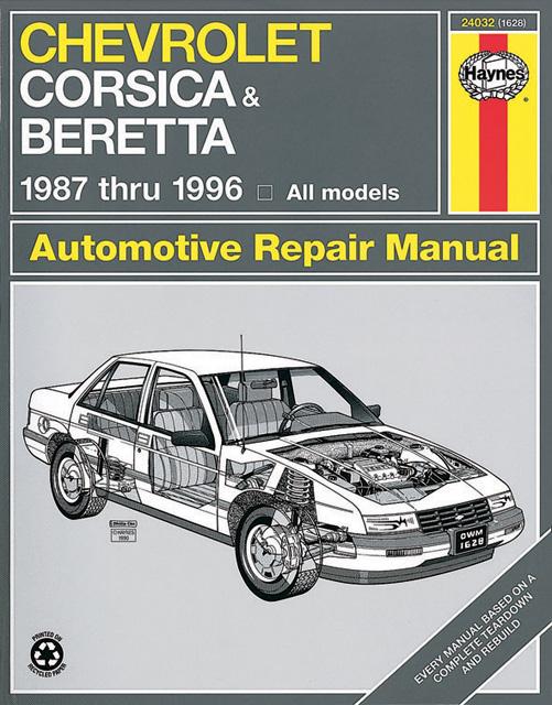 service manual chilton car manuals free download 1993 chevrolet suburban 1500 seat position