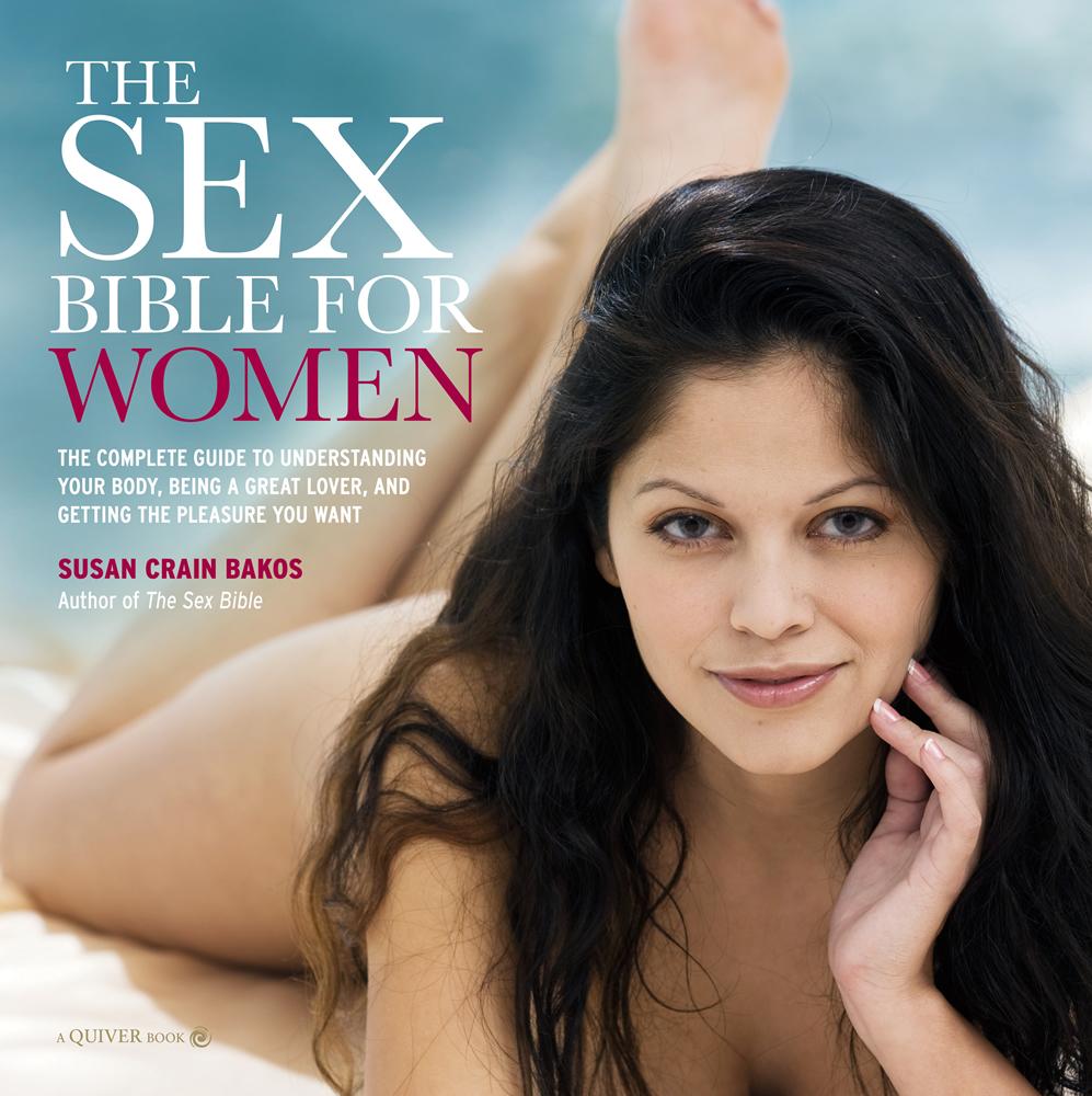 bibliya-seksa-audiokniga