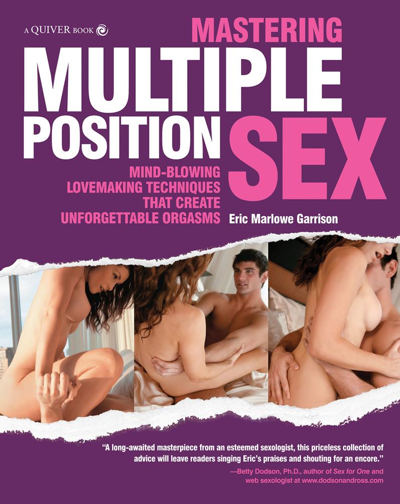 Секс книги читать онлайн 6 фотография
