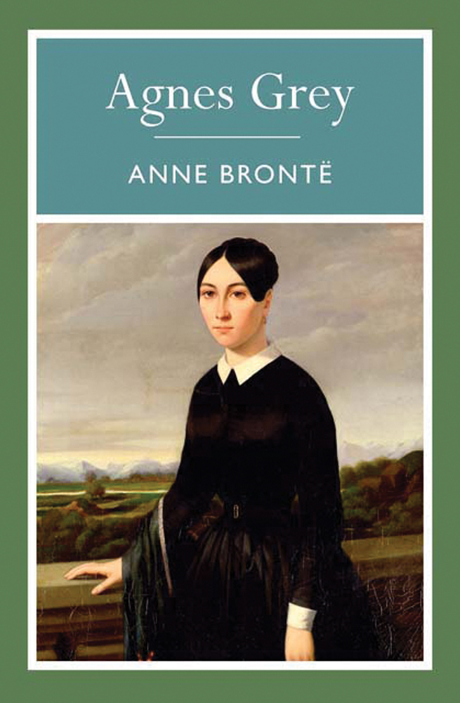 common points of bronte sisters The bronte¨s and religion/marianne thorma¨hlen  and each of the bronte¨ sisters  this brief recapitulation indicates several points of conxuence be.