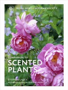 The RHS Companion to Scented Plants