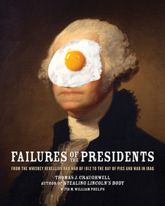 Failures of the Presidents