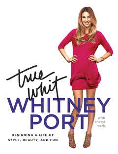 True Whit Designing a Life of Style, Beauty and Fun