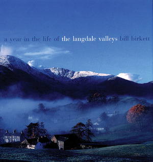 A Year in the Life of the Langdale Valleys