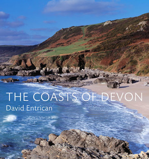 The Coasts of Devon