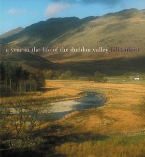 A Year in the Life of the Duddon Valley