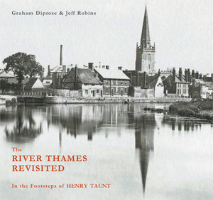 The River Thames Revisited