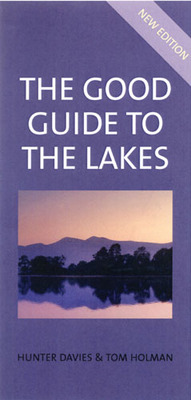 The Good Guide to the Lakes