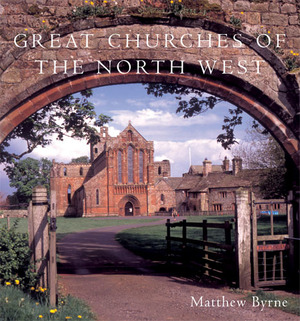 Great Churches of the Northwest