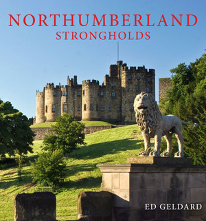 Northumberland Strongholds