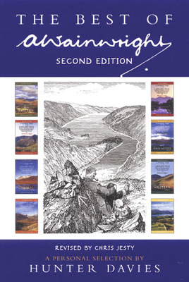 The Best of Wainwright Second Edition