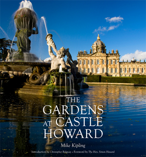 The Gardens at Castle Howard
