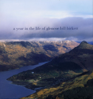A Year in the Life of Glencoe