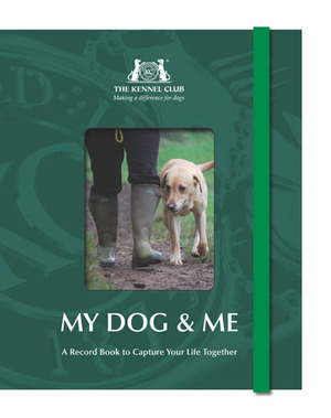 The Kennel Club: My Dog & Me