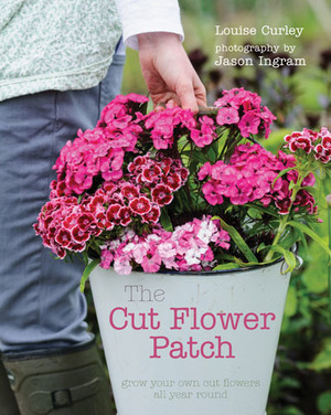 The Cut Flower Patch