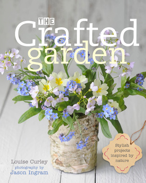 The Crafted Garden