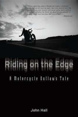 Riding on the Edge