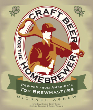 Craft Beer for the Homebrewer