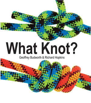 What Knot?