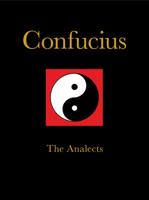 Confucius The Analects