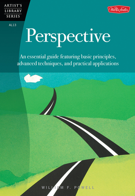 Perspective An essential guide featuring basic principles, advanced techniques, and practical applications