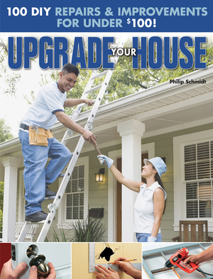 Upgrade Your House