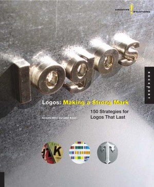 Creative Solutions  Logos: Making a Strong Mark