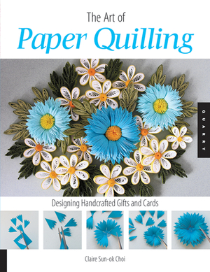 Art of Paper Quilling