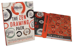 The Zen Drawing Pack