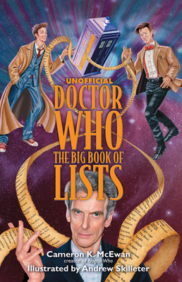 Unofficial Doctor Who