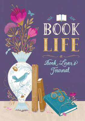 Book Life A Reader's Journal