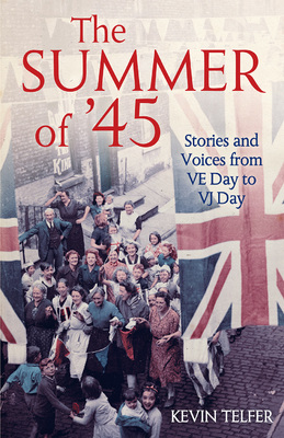 The Summer of '45