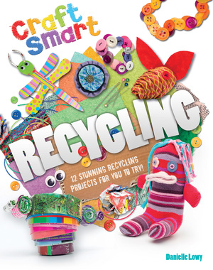 Craft Smart: Recycling